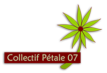 collectif pétale07