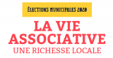 La vie associative : une richesse locale